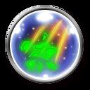 FFRK Break Fang Icon