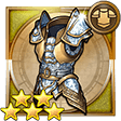 FFRK Diamond Armor FFV