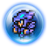 FFRK Dragoon Sphere