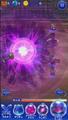 FFRK Nebula Slash