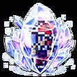 FFRK Onion Knight MCIII