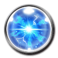 FFRK Power Crush Icon