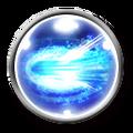 FFRK Unknown Yuffie BSB Icon 2