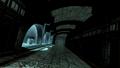 FFT0 Pandaemonium - Chamber of Fate
