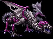 Archeosauro (Final Fantasy V)