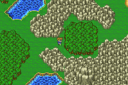 FFV Underground Waterway - WM