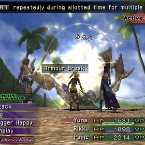 FFX-2 Armour Break.png