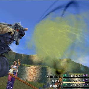 FFX Bad Breath.png