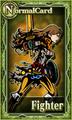 Knightsofthecrystals-FighterFemale