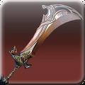 MFF Deathbringer Icon