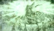 Mural from Lightning Returns FFXIII
