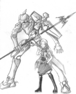NeA-CL&Rose