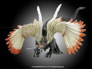Nova Dragon IX by Creatures