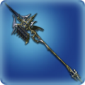 Pike of the Fiend from Final Fantasy XIV icon