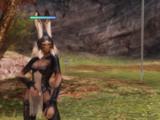 Seitengrat (Final Fantasy XII)