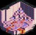 Tubola Cave 1