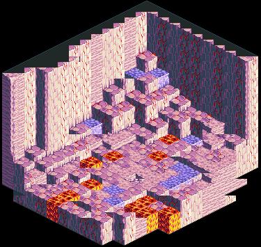 Tubola Cave