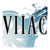 VIIAC wiki icon.png