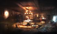 Aeriths-House-Artwork-FFVIIR
