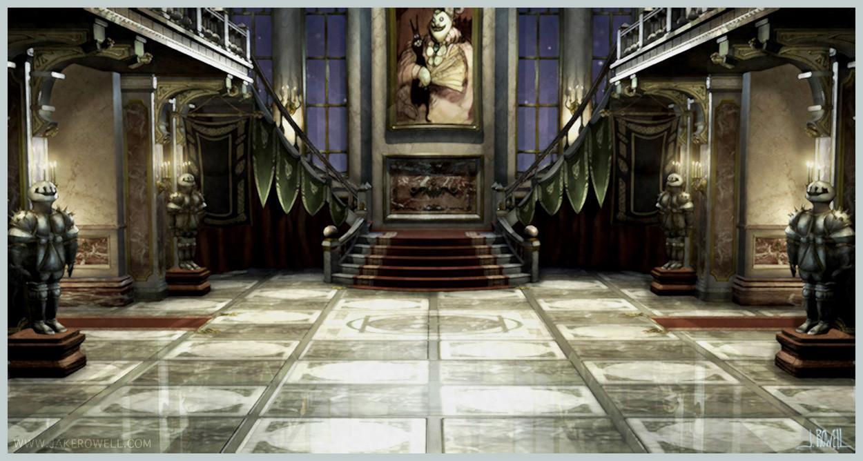 Alexandria-Castle-Hallway2-FFIX.JPG