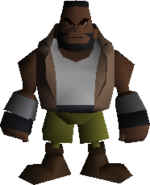 Barret-ffvii-young