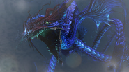 DFF2015 Leviathan SS