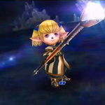 DFFOO Shantotto EX.png