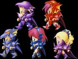 Dragone (Final Fantasy V)