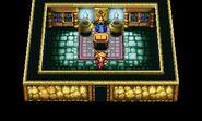FF1 3DS Elfheim BlackMagickShopLV3