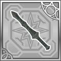 FFAB Ancient Sword R