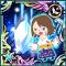 FFAB Heavenly Strike - Yuna UR+