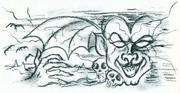 FFA Story Illustration 1.png
