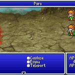FFIV Pyro.png