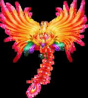 FFIX Phoenix.png