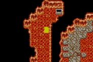 FFI Damage Floor GBA