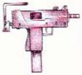 FFL SMG Artwork