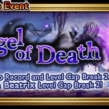 FFRK Angel of Death Event.png