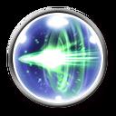 FFRK Berserk Wind Icon