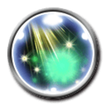 FFRK Cure Wave Icon.png