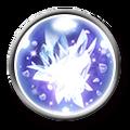 FFRK Ice Burst Icon