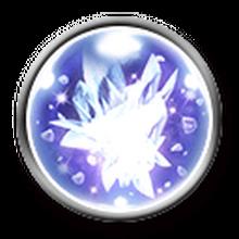 FFRK Ice Burst Icon.png