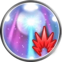 FFRK Meteor Crusher Icon.png