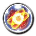 FFRK Prepared Royal Family Icon