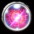 FFRK Scoop Art Ability Icon