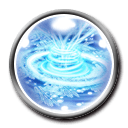 FFRK Spinning Edge Celes Icon
