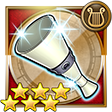 FFRK White M-Phone FFVII