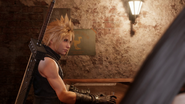 FFVIIR Cloud bar focus