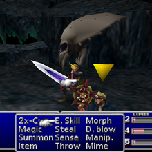 FFVII Roulette.png
