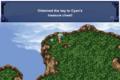 FFVI PC Key to Cyans Chest