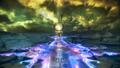 FFXIII-2 New Bodhum 700 AF Final Time Gate